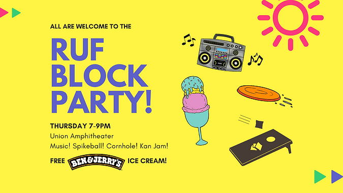 RUF Block Party Promo for Union TVs.png