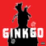 GINKGOfrontCOVERcmyk-01.png