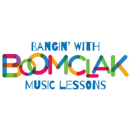 VIRTUAL Drum Lessons (All ages)