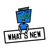 N2SWHATSNEW-01.png