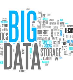 Big-Data-Creatie