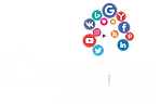 Creatie Logo Content Services