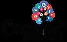 Creatie logo.png