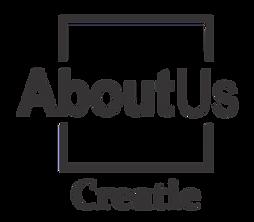 About-Creatie