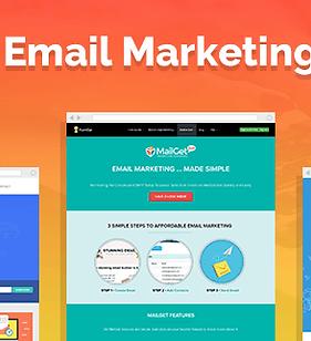 Best-Email-Marketing-Creatie