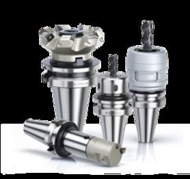cnc-machining-tools-250x250.png