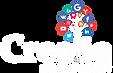 Creatie logo white.png