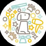 LP_Circle_Logo.png