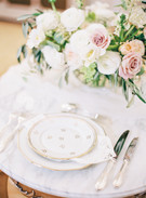 Dinner_Ceremony_©_Oliver_Fly_Photography