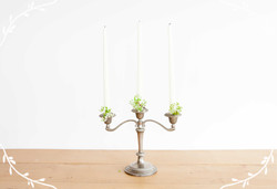 vaisselle_vintage_bougeoirs_chandeliers5