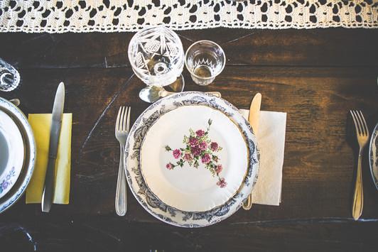 reportage-mariage-sweetopaline-photograp