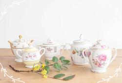 vaisselle_vintage_petits_pots2