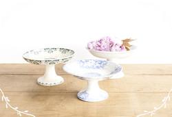 vaisselle_vintage_compotier