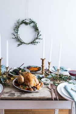 christmas_table_6