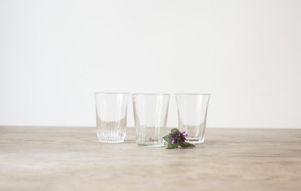 VV_verres_a_eau_02