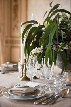 Sylvie-Gil-148-chateau-wedding-bride-par
