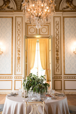 Sylvie-Gil-138-chateau-wedding-bride-paris-france-elegant-