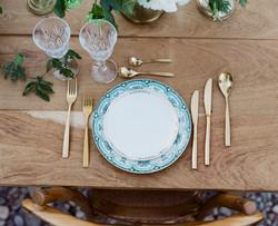 wedding-france-saint-guilhem-alainm-15