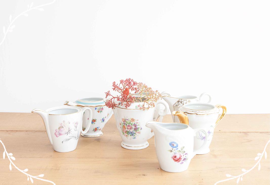 vaisselle_vintage_petits_pots