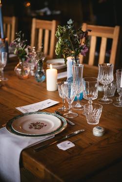 Mountain wedding (104 sur 377)