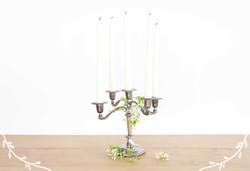 vaisselle_vintage_bougeoirs_chandeliers6