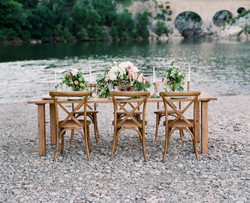wedding-france-saint-guilhem-alainm-14