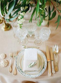Sylvie-Gil-158-chateau-wedding-bride-par