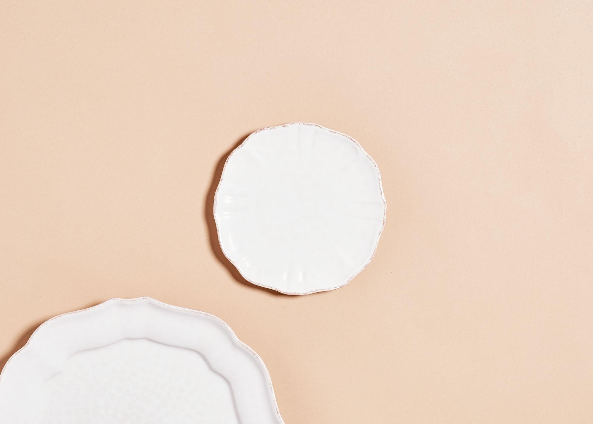 21363_romance-assiette-a-pain-17cm