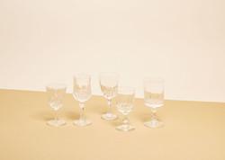 26161_verre-a-vin-vintage