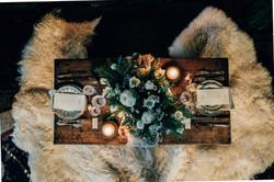 pierreatelier-photographe-mariage-paris-chaletdesiles-088