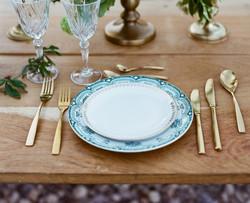 wedding-france-saint-guilhem-alainm-4
