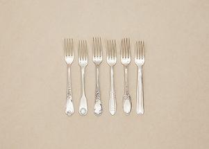 26331-Fourchette-de-table-argent.jpg