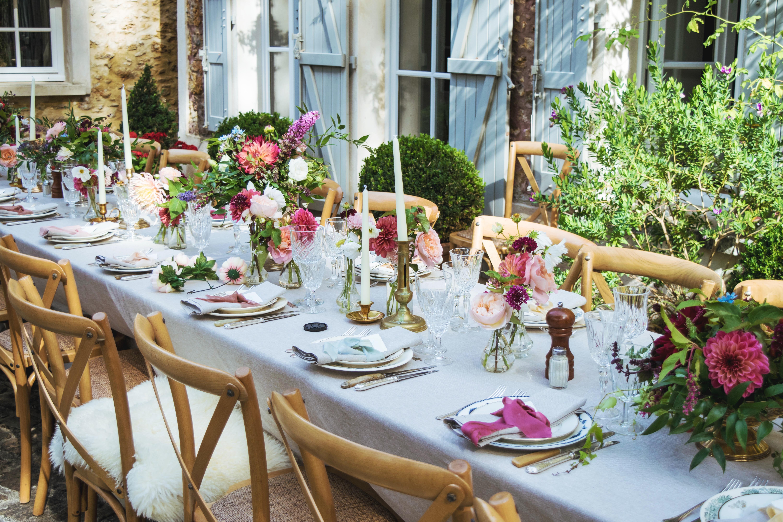 Désirée_fleur_-_table_banquet