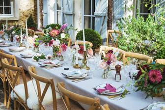 Désirée_fleur_-_table_banquet.jpg