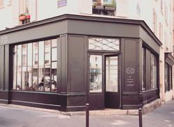 Chez_Vaisselle_vintage