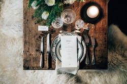 pierreatelier-photographe-mariage-paris-chaletdesiles-037
