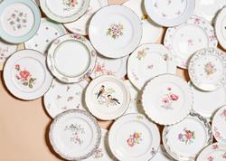 26042_petite-assiette-fleurie