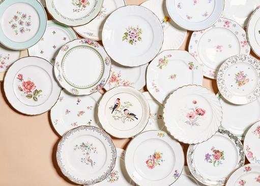 26042_petite-assiette-fleurie.jpg