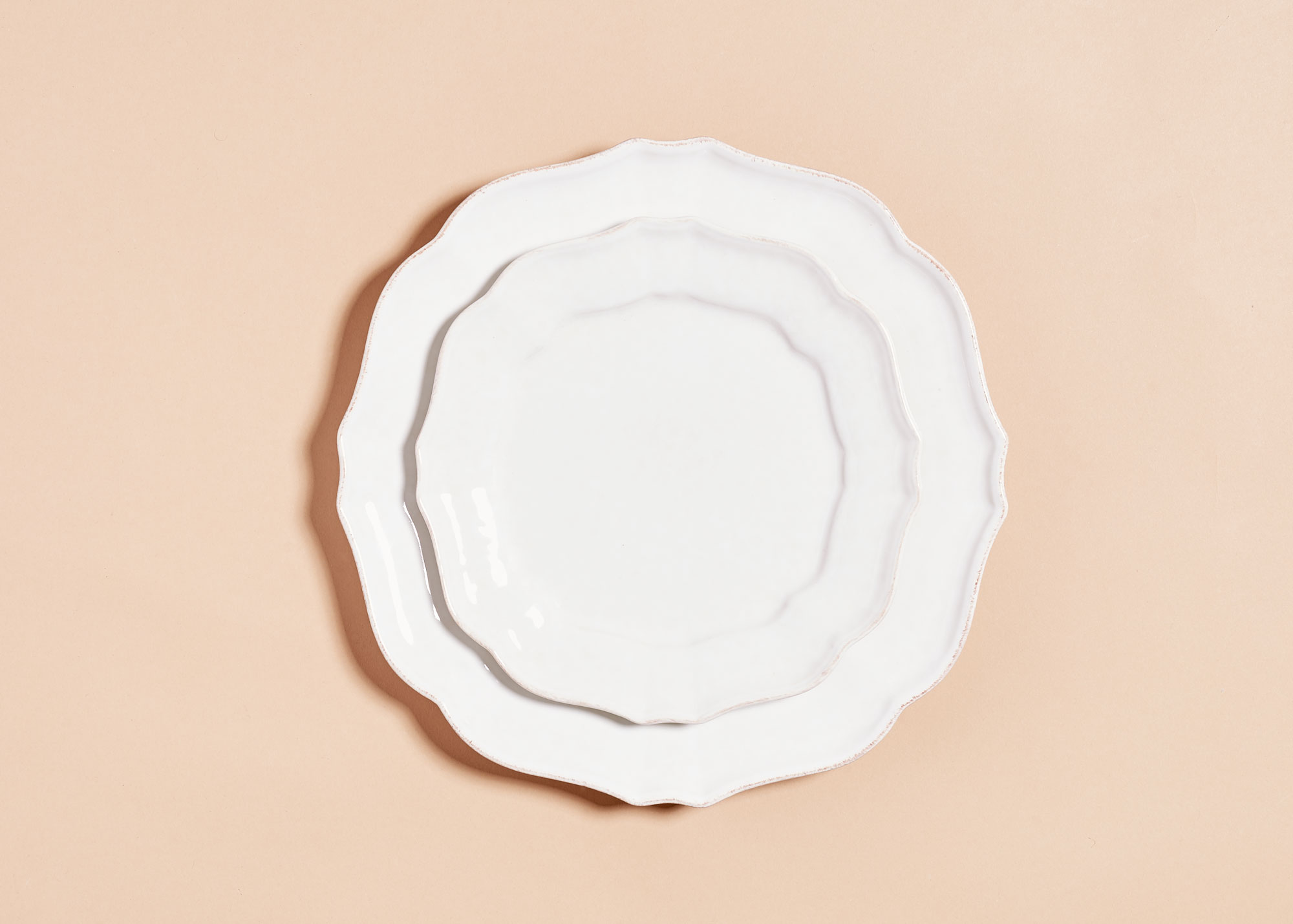 21369_romance-assiette
