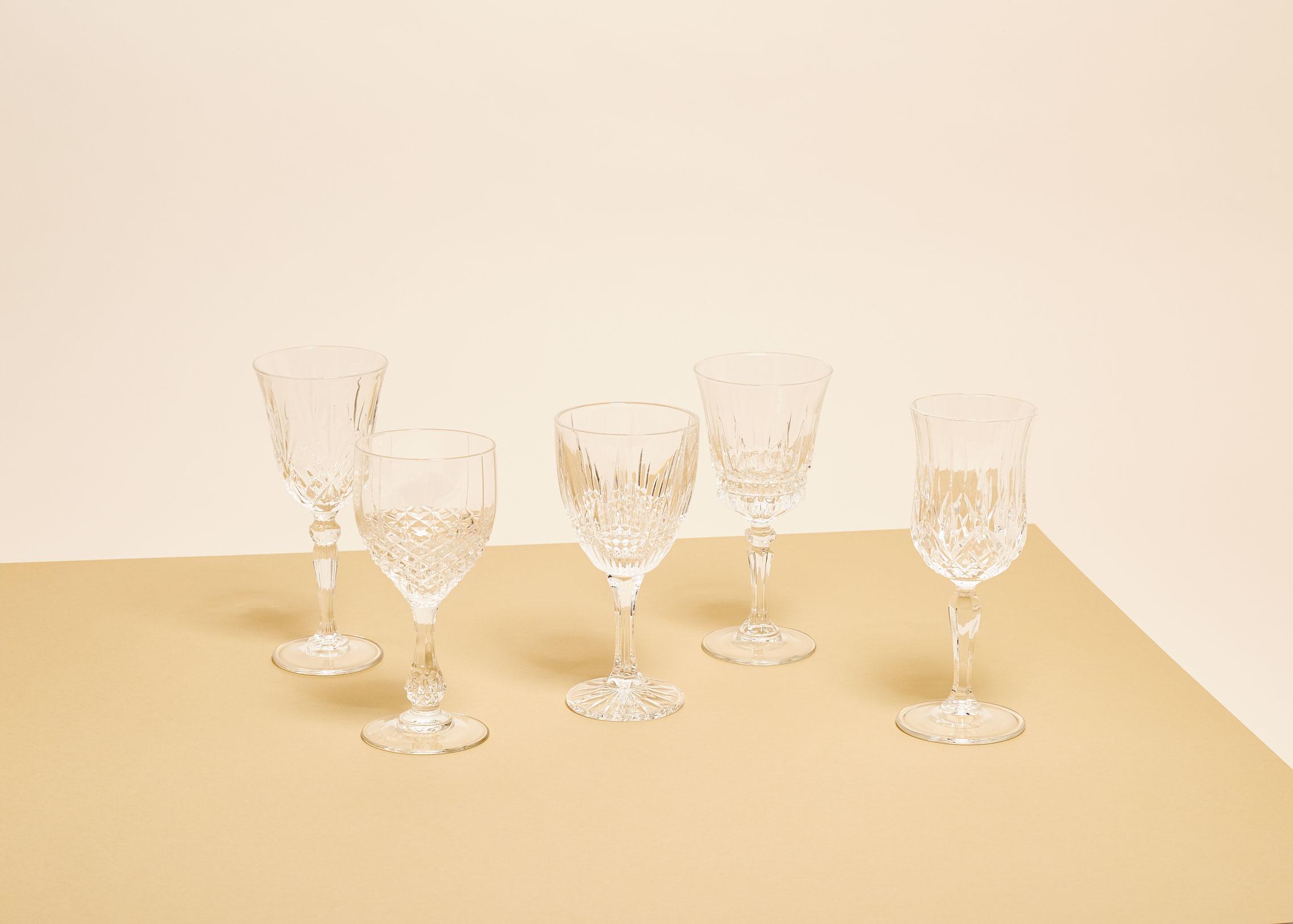 26159_verre-a-eau-vintage