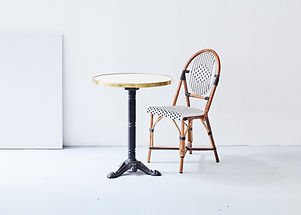29998_table-bistrot.jpg