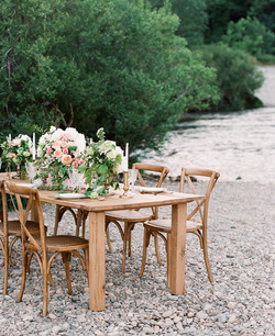 wedding-france-saint-guilhem-alainm-2