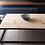 Thumbnail: Mnandi Coffee Table