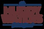 Logo 2 color