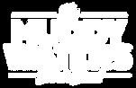 Logo 2 white