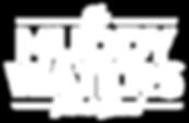 tmwtb_logo_A2_rgb_medium.png