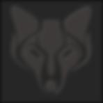 Fox (donker)(100 dpi).png