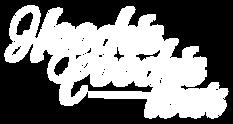 tmwtb_hct_logo_B1_small.png