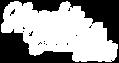 Logo 3 white