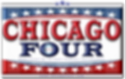 Logo Chicago 4 (klein).png